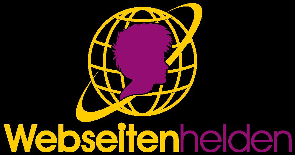 Webseitenhelden Webdesign Agentur Oberursel / Frankfurt am Main